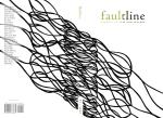 Faultline Cover