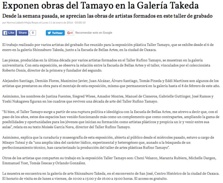 Imparcial Takeda-Tamayo