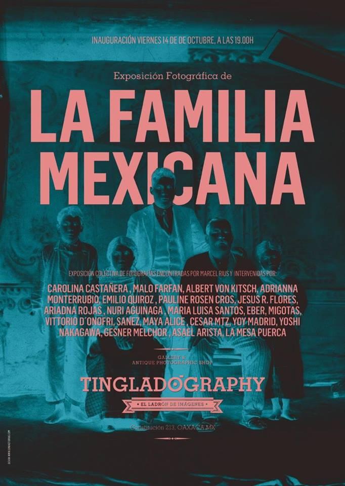 tingladography-familia
