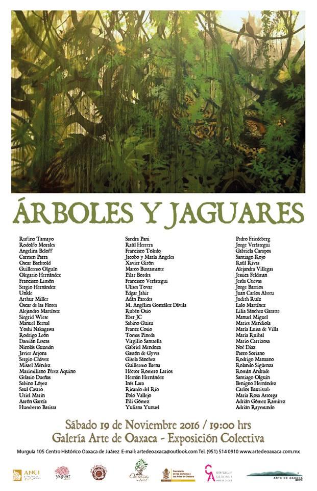 arboles-y-jaguares