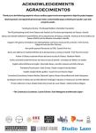 Acknowledgements-difusión