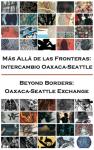 Catalog cover-difusión