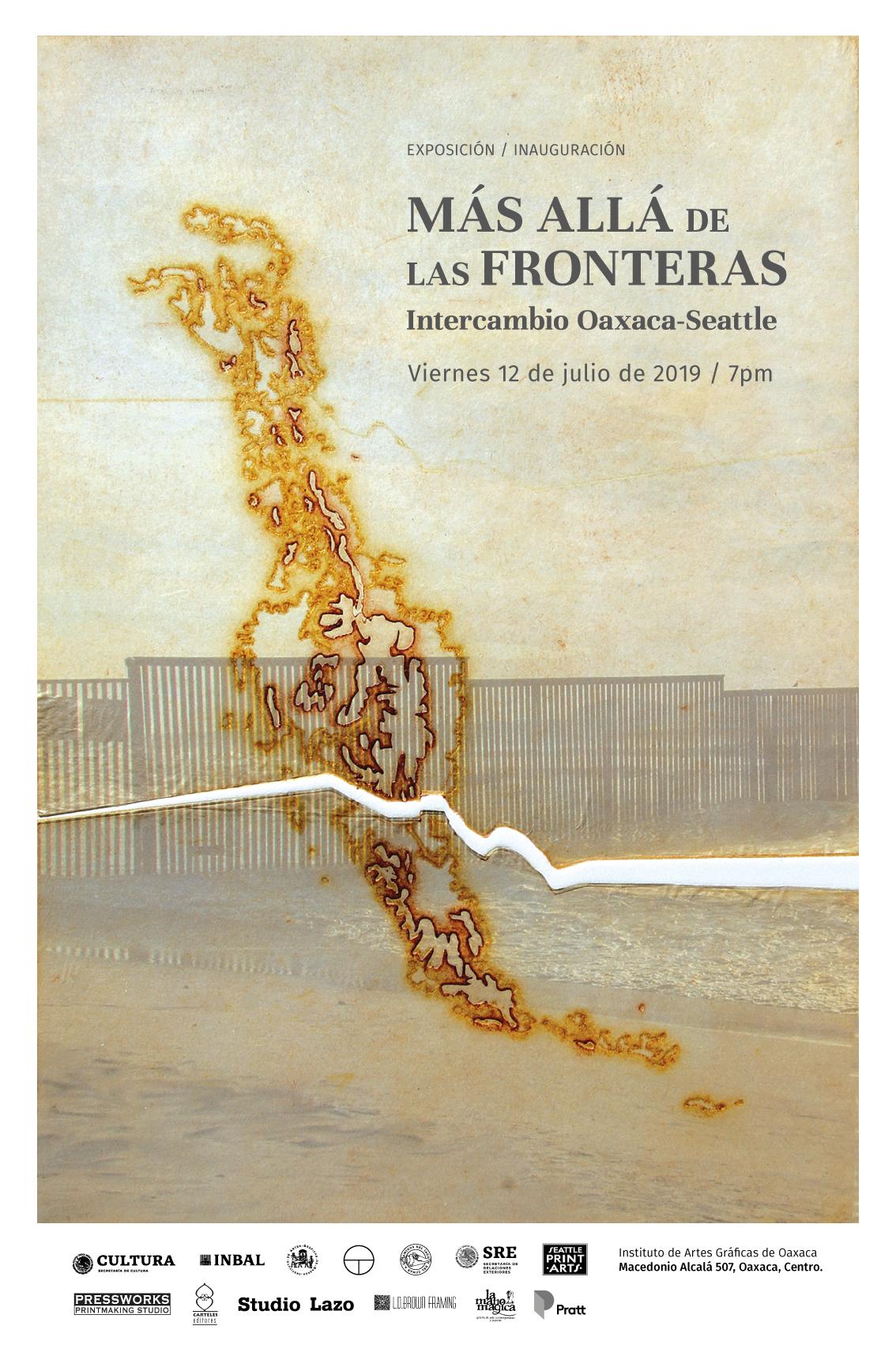 EXPO_MÁS-ALLÁ-DE-LAS-FRONTERAS_WEB